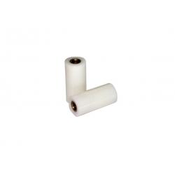 Kostice Economy 12mm, kovový závit