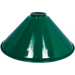 Stínidlo náhradní zelené 37cm