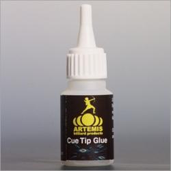 Lepidlo na kůže Artemis ® glue 10 g