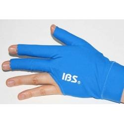 Rukavice IBS Professional Blue