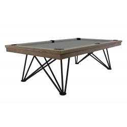 Kulečníkový stůl pool Jupiter  8ft
