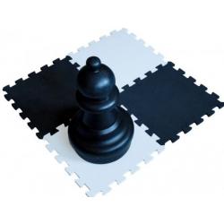 Šachovnice 120 x 120