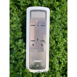 Bezdotykový senzorový dávkovač