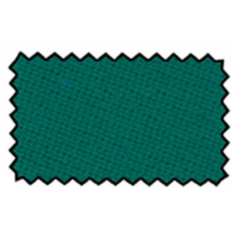 BUFFALO ROYAL pool DELSA  BLUE kulečníkové sukno