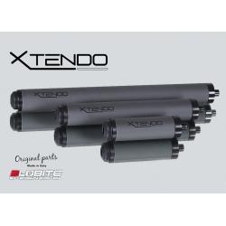 Nástavec Extension Longoni 3-Lobite XTENDO 10 cm