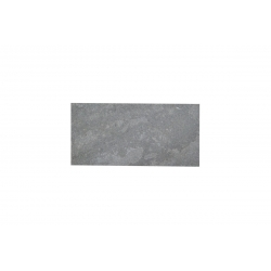 Břidlicová deska bazar karambol 210x105 cm