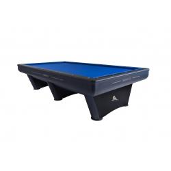 Kulečníkový stůl Gabriels Rafale 284x142 cm