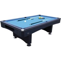 Kulečníkový stůl Buffalo Eliminator Hobby Pool 5ft