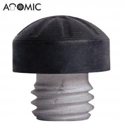 Kůže šroubovací Screw tip Atomic EG 12mm - M8 závit