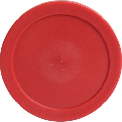 Puk Air hokej Buffalo 63mm 14 g červený
