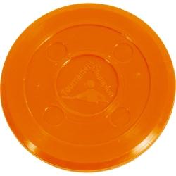 Puk Buffalo Champion 70mm oranžová