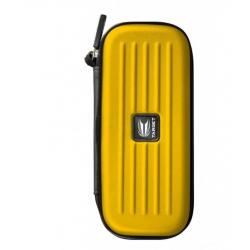 Pouzdro na šipky Takoma Wallet Yellow