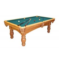 Kulečníkový stůl Pool Berlin