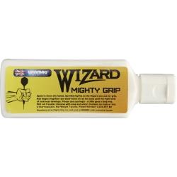 Prášek termostatický Winmau Wizard mighty grip