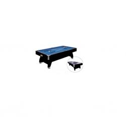 Kulečníkový stůl pool Woodcraft dřevěná deska