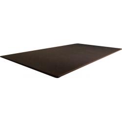 Krycí deska Buffalo Eliminator II 7 ft  Black