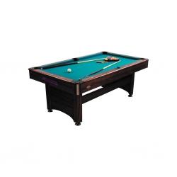 Kulečník pool Buffalo Rosewood 6ft