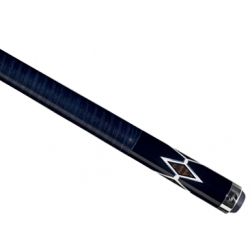 TÁGO POOL Players G-2280 playing cue