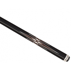 TÁGO POOL Players HXT-4 playing cue