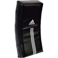 Lapa Adidas Extra prohnutá