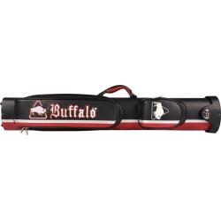Pouzdro Buffalo Red Dawn Pro 3/5
