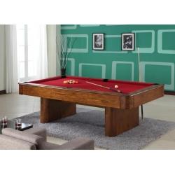Rio Billiard