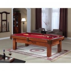 Kulečníkový stůl  Amat Pool
