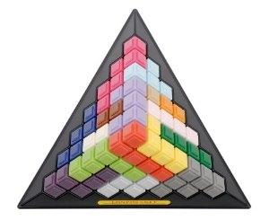 karbonové pyramidy seznamky zdarma Rockhampton