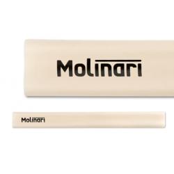 Molinari GRP návlek slonová kost