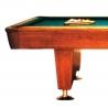 DIAMOND PRO 9ft Pool kulečník