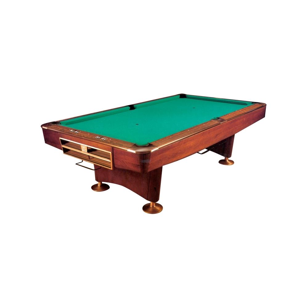 BRUNSWICK GOLD CROWN pool 9f bazar