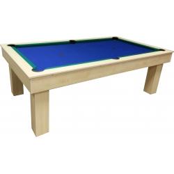 Kulečníkový stůl KLASIK KARAMBOL 210