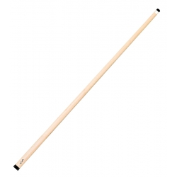 Karambolová špice UNIVERSAL 12mm/71cm