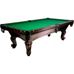 Kulečník Buffalo Napoleon 9ft Pool