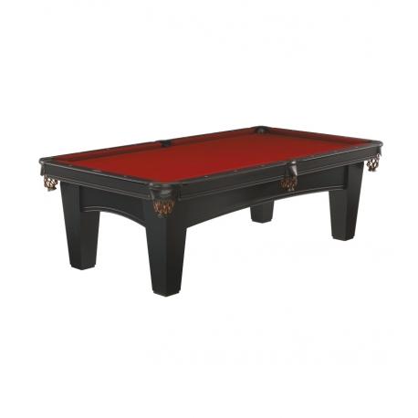 Kulečníkový stůl BRUNSWICK BAYFIELD 8ft