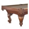 Kulečníkový stůl BRUNSWICK CAMDEN III 8ft