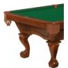 Kulečníkový stůl BRUNSWICK DANBURY 8ft