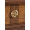 Kulečníkový stůl BRUNSWICK EXPOSITION NOVELTY  9ft