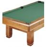 Kulečníkový stůl BRUNSWICK HAWTHORN 8ft
