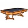 Kulečníkový stůl BRUNSWICK ISABELLA 9ft