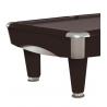 Kulečníkový stůl BRUNSWICK METRO 9ft