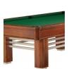 Kulečníkový stůl BRUNSWICK VERONA 8ft