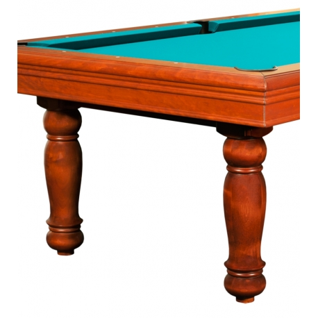 Kulečníkový stůl ROOTHEART PREFEKT 7ft