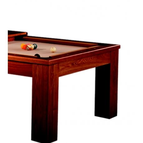 Kulečníkový stůl CLASH ARIZONA 8ft