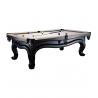 Kulečníkový stůl CLASH IDAHO 8ft