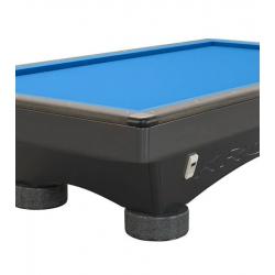 Kulečníkový stůl GABRIELS KRONOS 210 - hraný
