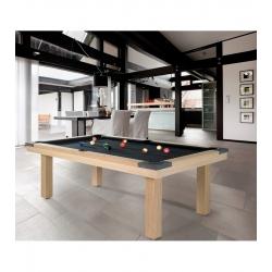 Kulečníkový stůl René Pierre Carriera, pool
