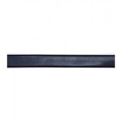 Návlek na tágo - černý/turecká guma