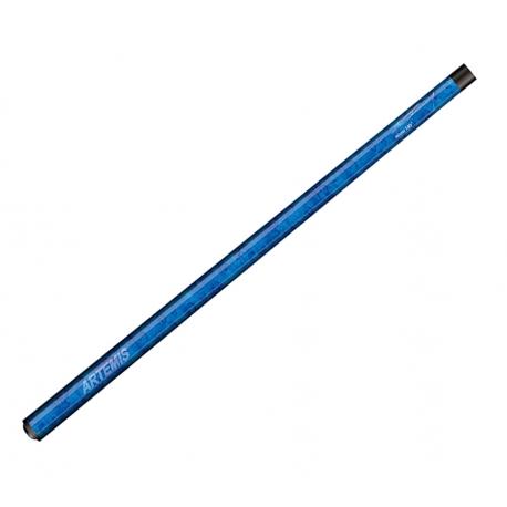 Tágo Karambolové Mister 100 R. Ceulemans DK-1 Blue+ dárek pouzdro