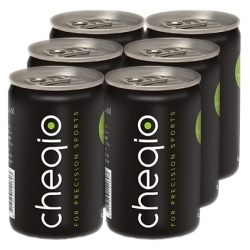 CHEQIO PRECISION DRINK - 6 ks pack